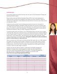 Biology, Chemistry, Earth Science, and Physics - Standardized ... - Page 3