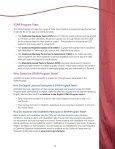 Biology, Chemistry, Earth Science, and Physics - Standardized ... - Page 5