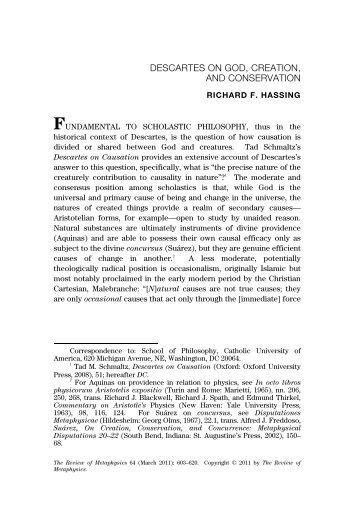 profundities of hermetic philosophy pdf