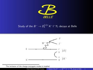 Study of the B− → D K−l−νl decays at Belle