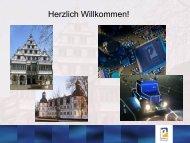 Vortrag BGM 220212.pdf (6322,9KB) - Stadt Paderborn