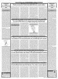 pagina 1 - Biloslavo, Fausto - Page 2