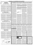 pagina 1 - Biloslavo, Fausto - Page 3