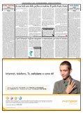 pagina 1 - Biloslavo, Fausto - Page 4