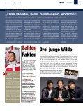 Sofort Dreikampf - Seite 3