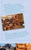 Hotelprospekt - Das Johannesbad - Seite 2