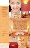 Hotelprospekt - Das Johannesbad - Seite 4