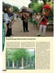 Bambus - Saxdorf.de - Seite 3