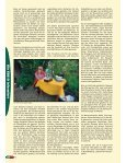 Bambus - Saxdorf.de - Seite 5