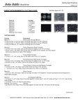 View / Download Boho Batiks (Black/White) - Page 2