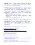 saqarTvelos kanonis proeqtebze `saerTo sasamarTloebis Sesaxeb ... - Page 6