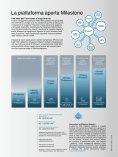 Per una progettazione semplice - Milestone - Page 4