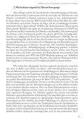 Download im PDF-Format hier - Institut für Syndikalismusforschung - Seite 5