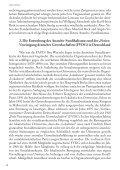 Download im PDF-Format hier - Institut für Syndikalismusforschung - Seite 6