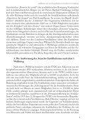 Download im PDF-Format hier - Institut für Syndikalismusforschung - Seite 7