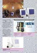 scheda tecnica - Page 3