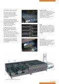 KEMPER Absaugtische - ARNEZEDER - Seite 4