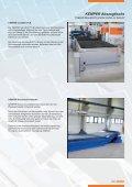 KEMPER Absaugtische - ARNEZEDER - Seite 6
