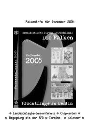 avanti dezember 04.qxd - Falken Berlin