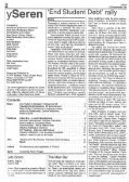 Page 1 Page 2 Compiled by: Jim Killock (Editorial Coordinator) Aled ... - Page 2