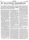 Page 1 Page 2 Compiled by: Jim Killock (Editorial Coordinator) Aled ... - Page 4