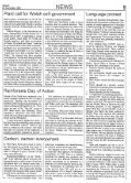 Page 1 Page 2 Compiled by: Jim Killock (Editorial Coordinator) Aled ... - Page 5