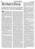 Page 1 Page 2 Compiled by: Jim Killock (Editorial Coordinator) Aled ... - Page 6
