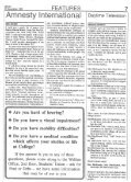 Page 1 Page 2 Compiled by: Jim Killock (Editorial Coordinator) Aled ... - Page 7