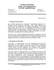 PDF995, Job 8 - Verantwortung.muc.kobis.de