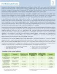here - Colorado Business Committee for the Arts - Page 5