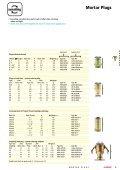 Mortar Couplings Mortar Plugs - Page 6