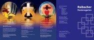 flyer 10-Seiten.indd - Evangelisches Dekanat Vorderer Odenwald