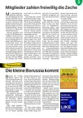Krise? - Seite 3