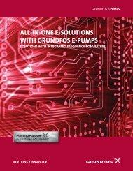 Download (pdf) - Grundfos Canada