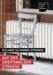 Download - Theater Labor Bremen