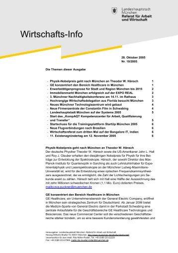 PDF-Datei (137 kb) - Wirtschaft