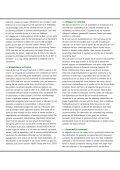 Agromere verbindt boeren en burgers in Almere ... - Transitiepraktijk - Page 2