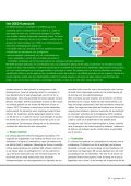 Agromere verbindt boeren en burgers in Almere ... - Transitiepraktijk - Page 3