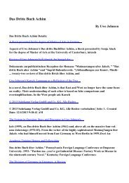 Download Das Dritte Buch Achim pdf ebooks by Uwe Johnson