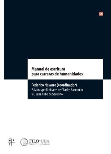 navarro_2014_manual-de-escritura-para-carreras-de-humanidades