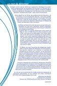Semestre 2 - IUFM - Page 2
