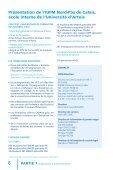 Semestre 2 - IUFM - Page 6
