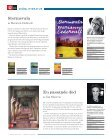 NoK Varens Bocker 2013 VÅRENS - BÖCK ER ... - Natur och Kultur - Page 6