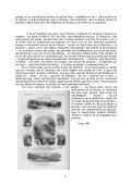 Varia - Bouquiniste de Paris - Page 3
