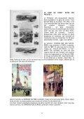 Varia - Bouquiniste de Paris - Page 4