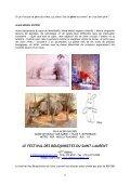 Varia - Bouquiniste de Paris - Page 5
