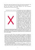 Varia - Bouquiniste de Paris - Page 7