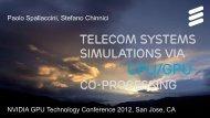 decoder - GPU Technology Conference