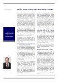 Newsletter II/2012 - Andrea Versteyl - Seite 5