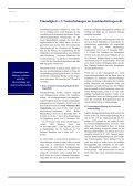 Newsletter II/2012 - Andrea Versteyl - Seite 6